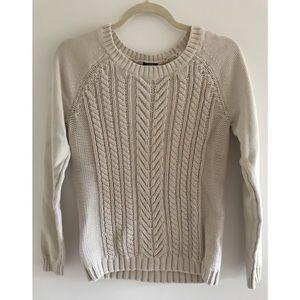 J Crew Knit Sweater Size Medium